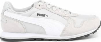 Pantofi Sport Femei Puma ST Runner NL Marimea 40.5 Incaltaminte dama