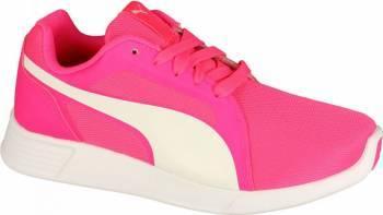 Pantofi sport femei PUMA ST TRAINER EVO 35990419 Marimea 37.5 Incaltaminte dama