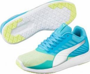 Pantofi Sport Femei PUMA ST Trainer Pro Turquoise Marimea 39 Incaltaminte dama