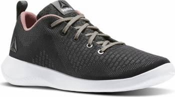 Pantofi sport femei REEBOK ESOTERRA DMX LITE N BD5754 Marimea 38.5 Incaltaminte dama