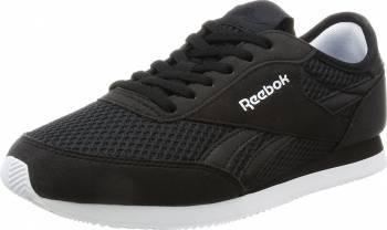Pantofi sport femei REEBOK ROYAL CL JOG BD3288 Marimea 38.5 Incaltaminte dama