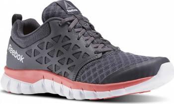 Pantofi Sport Femei Reebok Sublite XT Cushion 2.0 Marimea 40 Incaltaminte dama