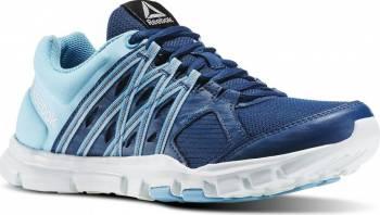 Pantofi Sport Femei Reebok Yourflex Trainette 8.0 Marimea 39 Incaltaminte dama