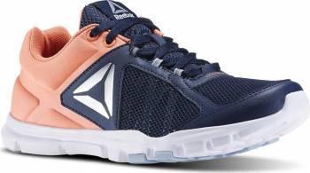 Pantofi Sport Femei Reebok Yourflex Trainette 9.0 MT Marimea 37 Incaltaminte dama