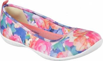 Pantofi Sport Femei SKECHERS ATOMIC SWEET BOUQUET Marimea 36 Incaltaminte dama