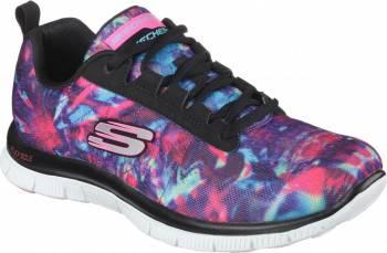 Pantofi Sport Femei SKECHERS FLEX APPEAL COSMIC RAYS Marimea 36 Incaltaminte dama