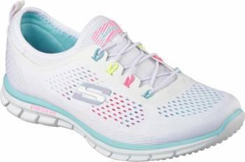 Pantofi Sport Femei SKECHERS GLIDER HARMONY Marimea 40 Incaltaminte dama