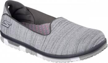 pret preturi Pantofi Sport Femei SKECHERS GO MINI FLEX Marimea 36
