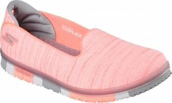 Pantofi Sport Femei SKECHERS GO MINI FLEX Marimea 36 Incaltaminte dama