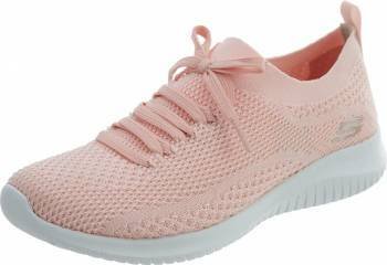 Pantofi sport femei SKECHERS ULTRA FLEX Marimea 37.5 Incaltaminte dama