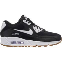 23b2437d Pantofi sport femei Nike WMNS AIR MAX 90 negru 36 Incaltaminte dama