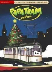 Papatram si compania nr. 4 decembrie 2013