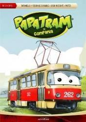 Papatram si compania nr.2 2013