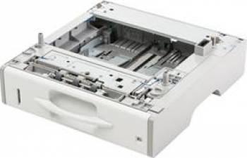 Paper Feed Unit Ricoh PB1060 250 Sheets Accesorii imprimante