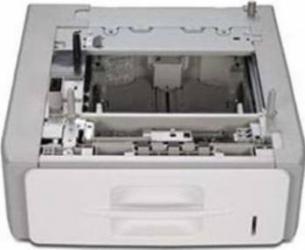 Paper Feed Unit Ricoh TK1090 Accesorii imprimante