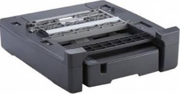 Paper Feed Unit Ricoh TK1100 Accesorii imprimante