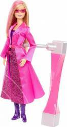 Papusa Mattel Barbie Agent Secret Spy Squad