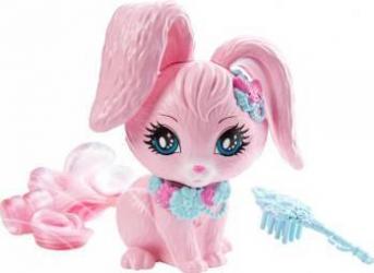 Papusa Mattel Barbie Iepuras