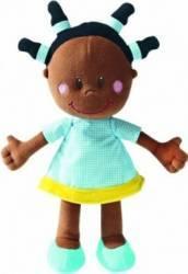 Papusa Minimi My First Doll - May Papusi figurine si accesorii papusi