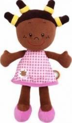 Papusa Minimi My First Doll - Mila Papusi figurine si accesorii papusi
