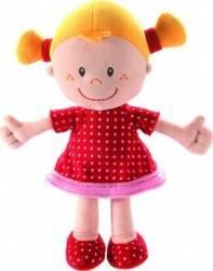 Papusa Minimi My First Doll - Mimi Papusi figurine si accesorii papusi