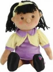 Papusa The Puppet Company Amy Papusi figurine si accesorii papusi