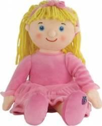 Papusa The Puppet Company Becky Papusi figurine si accesorii papusi
