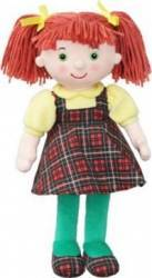 Papusa The Puppet Company Ella Papusi figurine si accesorii papusi