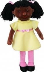 Papusa The Puppet Company Jasmine Papusi figurine si accesorii papusi