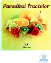 Paradisul fructelor pliant