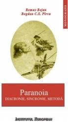 Paranoia - Remus Bejan title=Paranoia - Remus Bejan