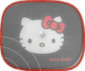 Parasolar Auto Geamuri Laterale Disney Hello Kitty