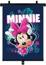 Parasolar auto retractabil Minnie Mouse SEV9309 Accesorii transport