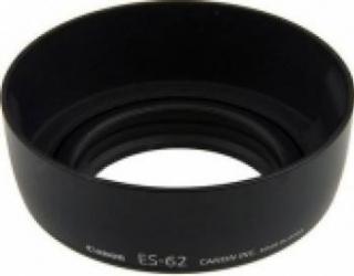 Parasolar Canon ES-62A