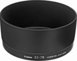 Parasolar Canon ES-78