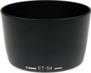 Parasolar Canon ET-54