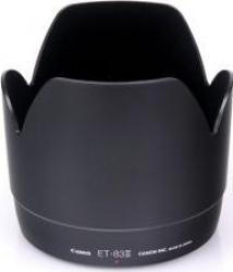 Parasolar Canon ET-83 II