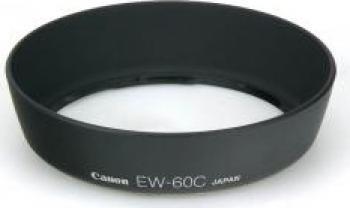 Parasolar Canon EW-60C