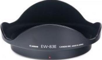 Parasolar Canon EW-83E