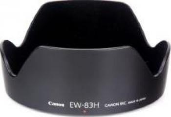Parasolar Canon EW-83H