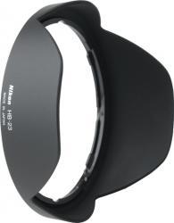 Parasolar Nikon HB-23 pt AF-S 17-35 16-35 12-24 10-24 18-35 Accesorii Obiective