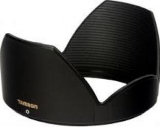 Parasolar Tamron pentru Tamron 28-75mm f2.8 si 17-50mm f2.8