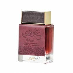 Parfum Arabesc Oudi Barbatesc 100 Ml