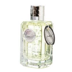 Parfum arabesc unisex Dirham 100 ml Parfumuri Unisex