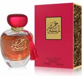 2019 P Ieftin Parfumuri De Dama Femei Parfumuri Originale Ieftine