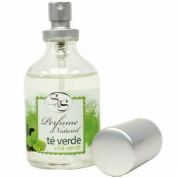 Magazin Online Parfum Verset Ieftin Ieftine Pagina 1