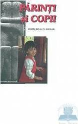 Parinti si copii . Despre educatia copiilor - Simeon Kraiopoulos