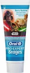 Pasta dinti copii Oral B Star Wars 75ml Accesorii ingrijire dentara