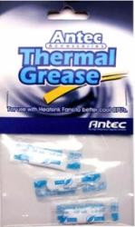 Pasta termica Antec Thermal Grease 0.05B0CW Pasta termoconductoare