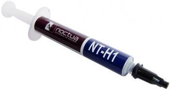 Pasta termoconductoare Noctua NT-H1 1.4ml Pasta termoconductoare